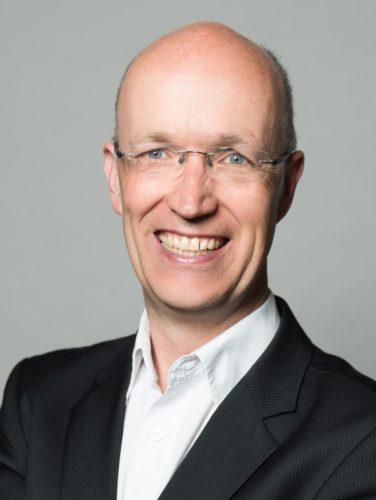 Dr. Christoph Bollig - Abacus Laser GmbH