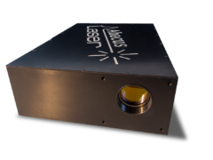 LiTra S Module Wind lidar transceiver module for short to medium range wind measurements.