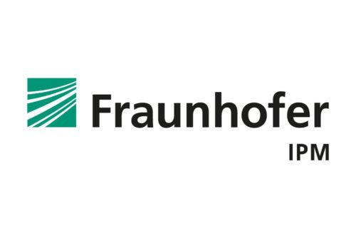 Logo Fraunhofer-Institut für Physikalische Messtechnik